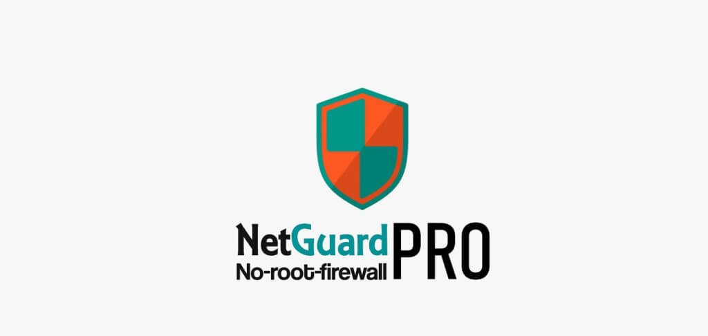 Что умеет NetGuard
