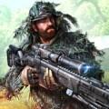 Операция «Снайпер» 5.2.1b