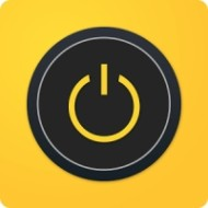 Peel Smart Remote 10.6.1.4