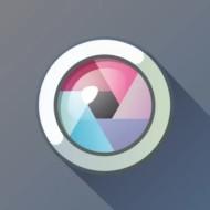Pixlr 3.4.29