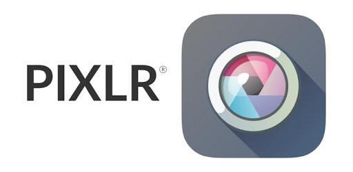 Pixlr на андроид - легкий старт и работа