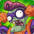 Plants vs. Zombies Heroes 1.34.32