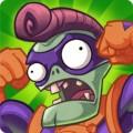 Plants vs. Zombies Heroes 1.34.32