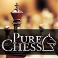 Pure Chess 1.3