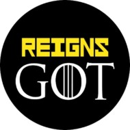 Reigns: Game of Thrones 1.09