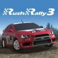 Rush Rally 3 1.82