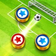 Soccer Stars 4.7.1