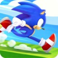 Sonic Runners Adventures 1.0.0i