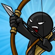 Stick War: Legacy 2.1.25
