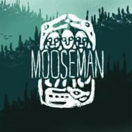 The Mooseman 0.1.45