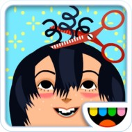 Toca Hair Salon 2 1.0.7-play (022)