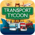 Transport Tycoon 0.40.1215