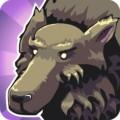 Werewolf Tycoon 2.0.9