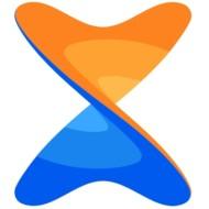 Xender 5.3.0