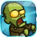 Zombieville USA 2 1.6.1