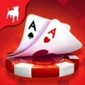 Zynga Poker 21.89