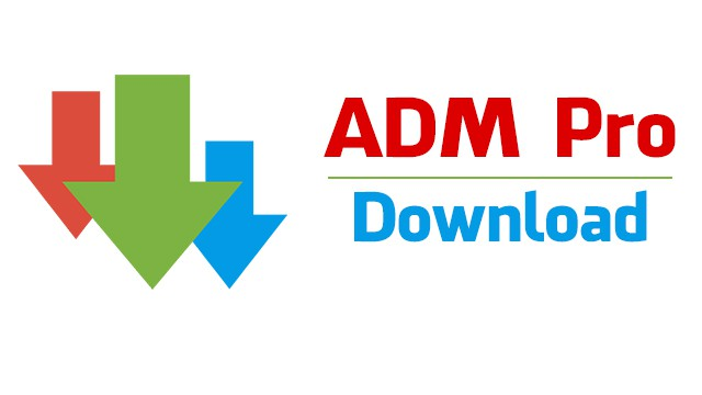 О Advanced Download Manager