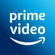 Amazon Prime Video 3.0.269.106745