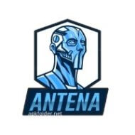 Antena View for Free Fire 7.0