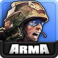Arma Mobile Ops 1.17.0