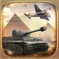 Battle Supremacy 1.2.1