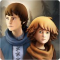 Brothers: a Tale of two Sons 1.0.0