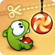 Cut the Rope 3.20.2