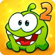 Cut the Rope 2 1.24.1