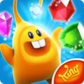 Diamond Digger Saga 2.55.0