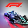 F1 Manager 1.02.11644