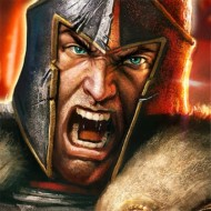 Game of War — Fire Age 5.0.12.601