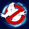 Ghostbusters World 1.16.2