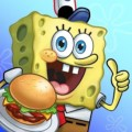 Губка Боб: Кулинарный поединок 1.0.15