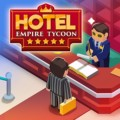 Hotel Empire Tycoon 1.7.2