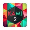 KAMI 2 1.9.3