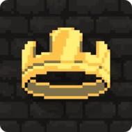 Kingdom: New Lands 1.3.2