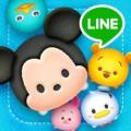 LINE: Disney Tsum Tsum 1.68.0