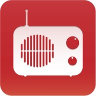 myTuner Radio Pro 8.0.6