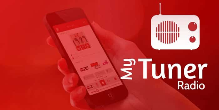 myTuner Radio Pro - более 50 000 радиостанций из 200 стран