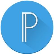 PixelLab 1.9.7