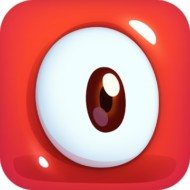 Pudding Monsters 1.4.0