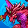Puzzle & Dragons 18.2.0