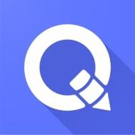 QuickEdit Text Editor Pro 1.6.2