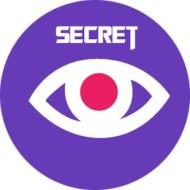 Secret Video Recorder 3.3