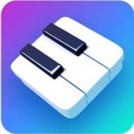 Simply Piano by JoyTunes 5.1.1