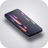 Smartphone Tycoon 2 2.0.9