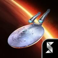 Star Trek Fleet Command 0.723.07980