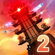 Steampunk Tower 2 1.1.2