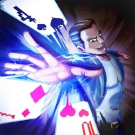 Super Blackjack Battle 2 Turbo 1.0.2