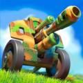 Toy Defense 2 2.20.1